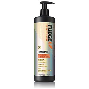 Luminizer Weightless Conditioner 1000ml