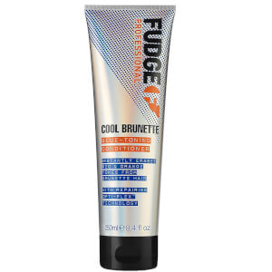 Cool Brunette Blue Toning Conditioner 250ml