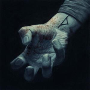 Death Waltz Recording Co. - Halloween 5: The Revenge Of Michael Myers (Original Motion Picture Soundtrack) 180g LP (Orange)