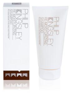 Philip Kingsley Re-Moisturizing Shampoo 170ml