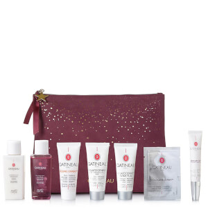 Gatineau Little Luxuries Set (Worth £92.42)