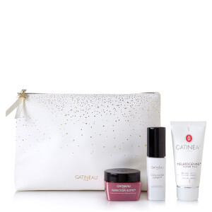 Gatineau Perfection Ultime Smoothing Collection (Worth £199.00)