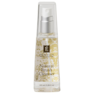 Eminence Brush Cleanser