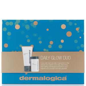 Dermalogica Daily Glow Duo