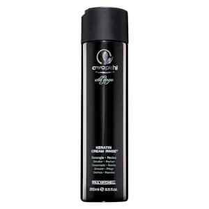 Paul Mitchell Awapuhi Wild Ginger Keratin Cream Rinse 250ml