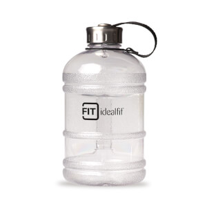 IdealFit Half Gallon Hydrator