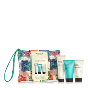 AHAVA Elements Of Love Gift Of Nature