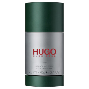 Desodorante en barra BOSS Bottled de Hugo Boss 75 ml