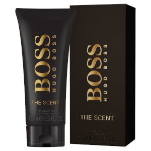 Hugo Boss The Scent After Shave Balm 75ml: Image 2