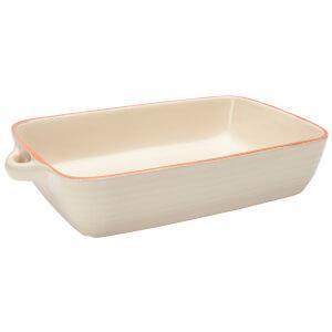 Jamie Oliver Baking Dish - 35 x 23cm - Sand