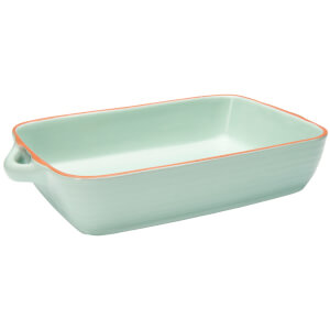 Jamie Oliver Extra Large Baking Dish - Harbour Blue