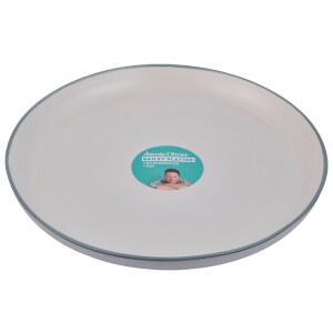 Jamie Oliver Platter - Storm Grey