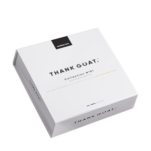 Thank Goat Gift Box 1
