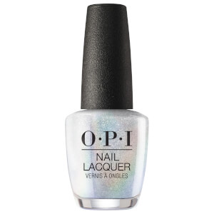 OPI The Nutcracker Collection Nail Lacquer - Tinker, Thinker, Winker? 15ml