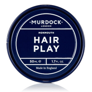 Murdock London Hair Play crema modellante 50 ml