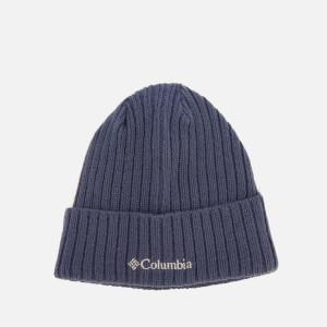 Columbia Men's Columbia Watch Cap Beanie - Dark Mountain