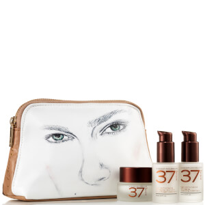 37 Actives Erin Wasson Travel Kit