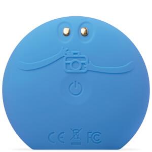 FOREO LUNA fofo Smart Facial Cleansing Brush - Aquamarine: Image 2