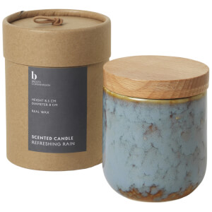 Broste Copenhagen Scented Candle - Refreshing