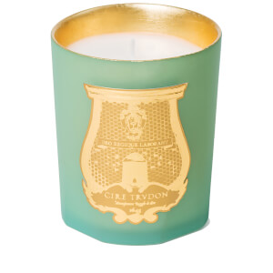 Cire Trudon Gizeh Candle - 270g