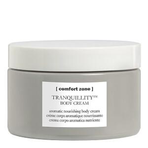 Comfort Zone Tranquillity Body Cream 200ml