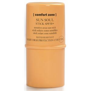Comfort Zone Sun Soul Stick SPF50+