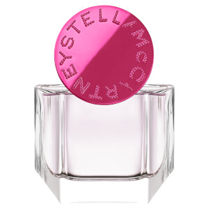 Stella McCartney POP Eau de Parfum 30 ml