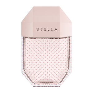 Stella McCartney Eau de Toilette 30ml