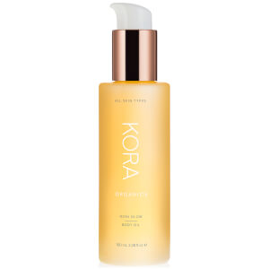 Kora Organics Noni Glow Body Oil 100ml