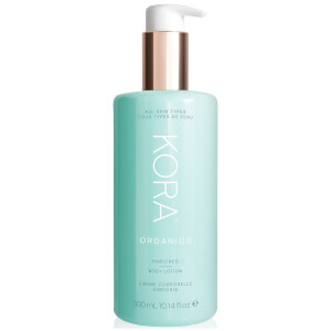 Kora Organics Enriched Body Lotion