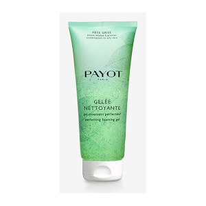 PAYOT Perfecting Foaming Gel 200ml