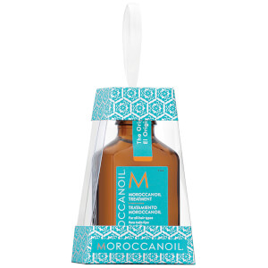 Moroccanoil Hanging Ornament - Orignal 25ml