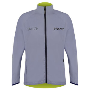 Proviz Switch Jacket