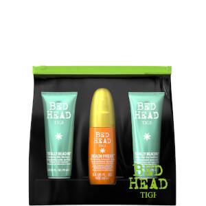 TIGI Bed Head Cleansing and Moisturising Mini Set