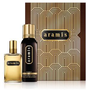Aramis Classic Eau de Toilette 60ml Gift Set (Worth £73.00)