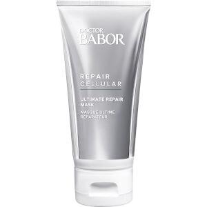 BABOR Doctor Repair Cellular Ultimate Repair Mask 50ml