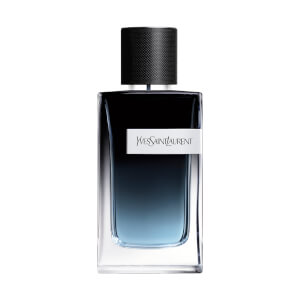 Eau de Parfum Y Yves Saint Laurent 60 ml