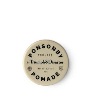 Pomada Ponsonby de Triumph & Disaster 25 g Mini