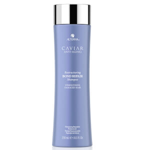 Shampooing Restructuring Bond Repair Caviar Alterna 250 ml