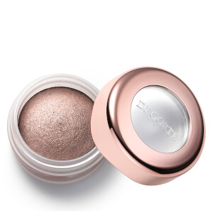 DECORTÉ Eye Glow Gem – Glossy Eye Color