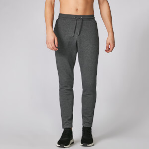 MP Tru-Fit Joggers 2.0 - Charcoal Marl