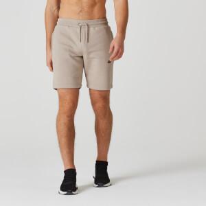 Теплые шорты Tru-Fit 2.0