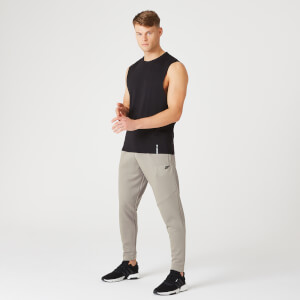 Myprotein Luxe Therma Joggers – Putty