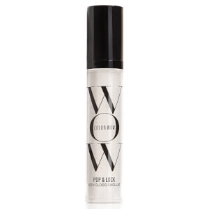 Pop & Lock Format Voyage Color WOW 10 ml