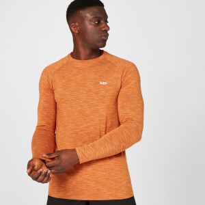 Performance Long-Sleeve T-Shirt