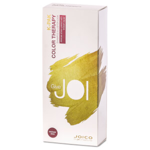 Joico K-PAK Color Therapy Gift Pack Shampoo 300ml and Luster Lock Treatment 140ml