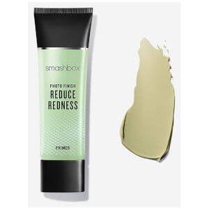 Smashbox Photo Finish Reduce Redness Primer 12 ml