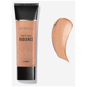 Smashbox Photo Finish Reduce Radiance Primer 12 ml