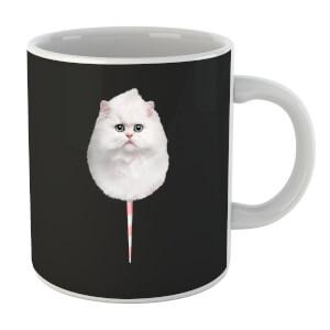 Jonas Loose Caticorn Mug