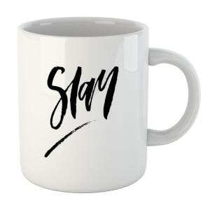 PlanetA444 Slay Mug